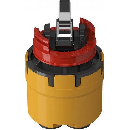 IDEAL STANDARD Μηχανισμός μπαταρίας A861156NU
