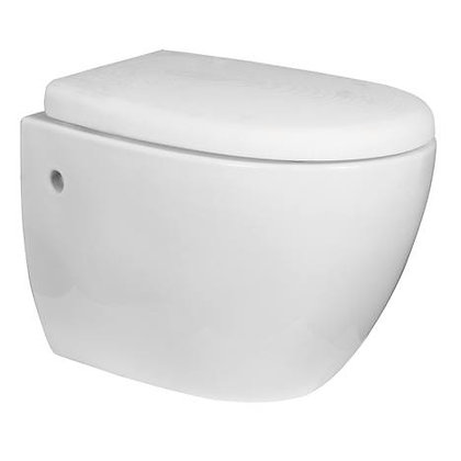 IDEAL STANDARD OCEAN PLUS 50,2cm απλό κάθισμα