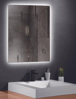Καθρέπτης HOTEL Touch 50x70cm WarmHotel