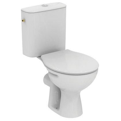 PORCHER NOEBI 63cm κάθισμα απλό