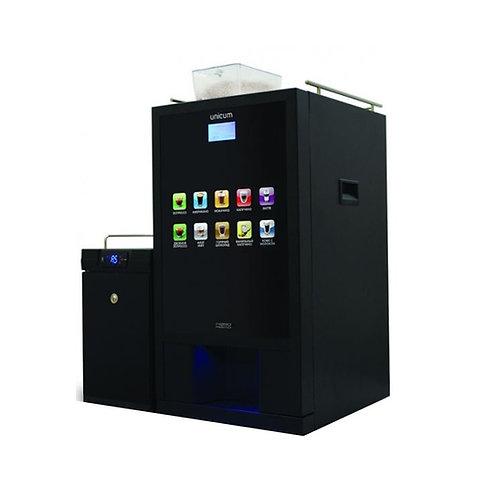 Настольный кофейный автомат Nero Fresh Milk