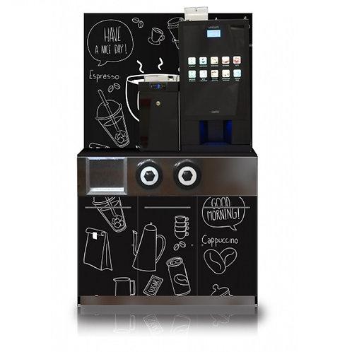 Nero Unit (кофейный уголок)
