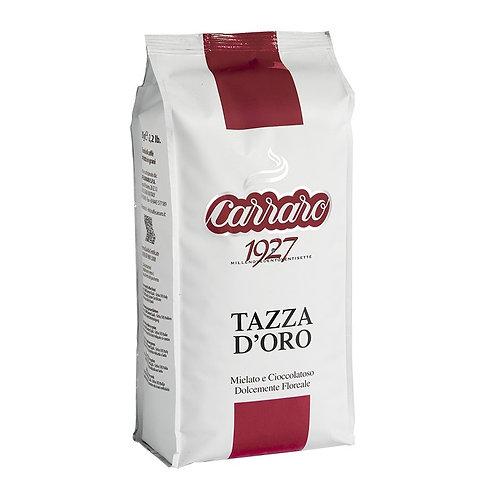 Carraro Tazza d'Oro