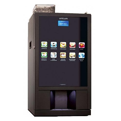 Бесплатная установка и обслуживание настольных кофе машин