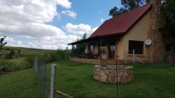 Fish Eagle Cottage (10)