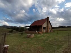 Highland Giants Estate 6 Dec 2020 (24)