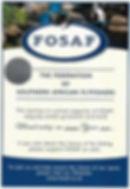 FOSAF certificate 2018.jpg