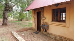 Fish Eagle Cottage (5)