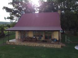 Fish Eagle Cottage (22)