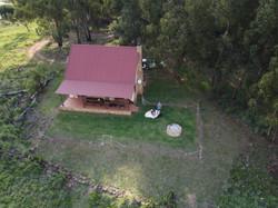 Fish Eagle Cottage (21)