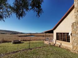 Fish Eagle Cottage (30)