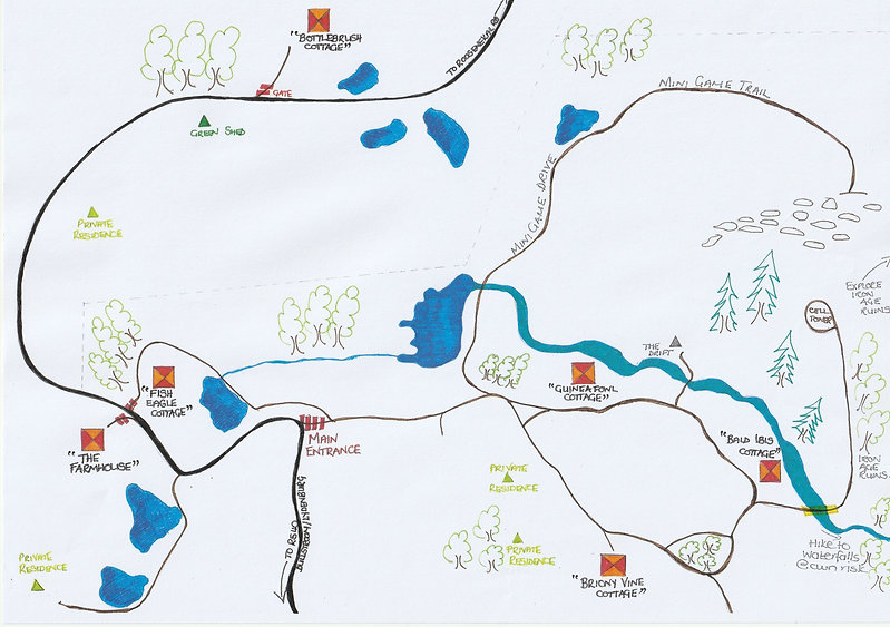 HGE Map - Hand drawn.jpg