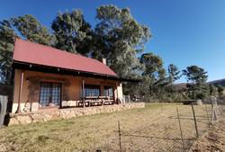 Fish Eagle Cottage (32)
