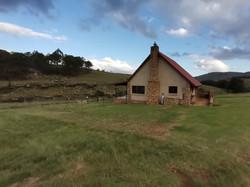 Highland Giants Estate 6 Dec 2020 (26)