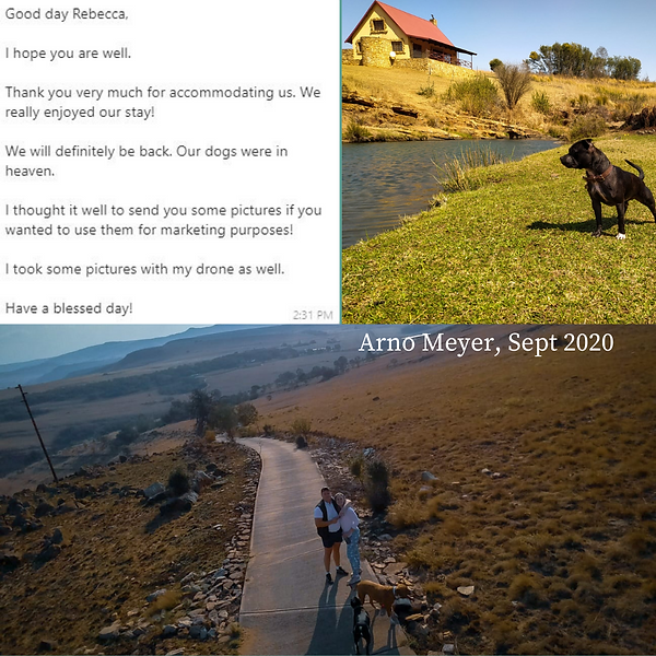 Arno Meyer, Sept 2020.png