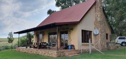 Fish Eagle Cottage (20)