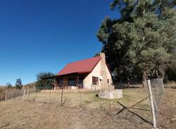 Fish Eagle Cottage (31)