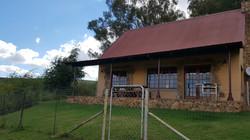 Fish Eagle Cottage (12)