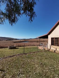 Fish Eagle Cottage (29)