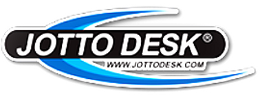 jotto logo-large_edited.png