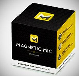 mag mic 1_edited.jpg