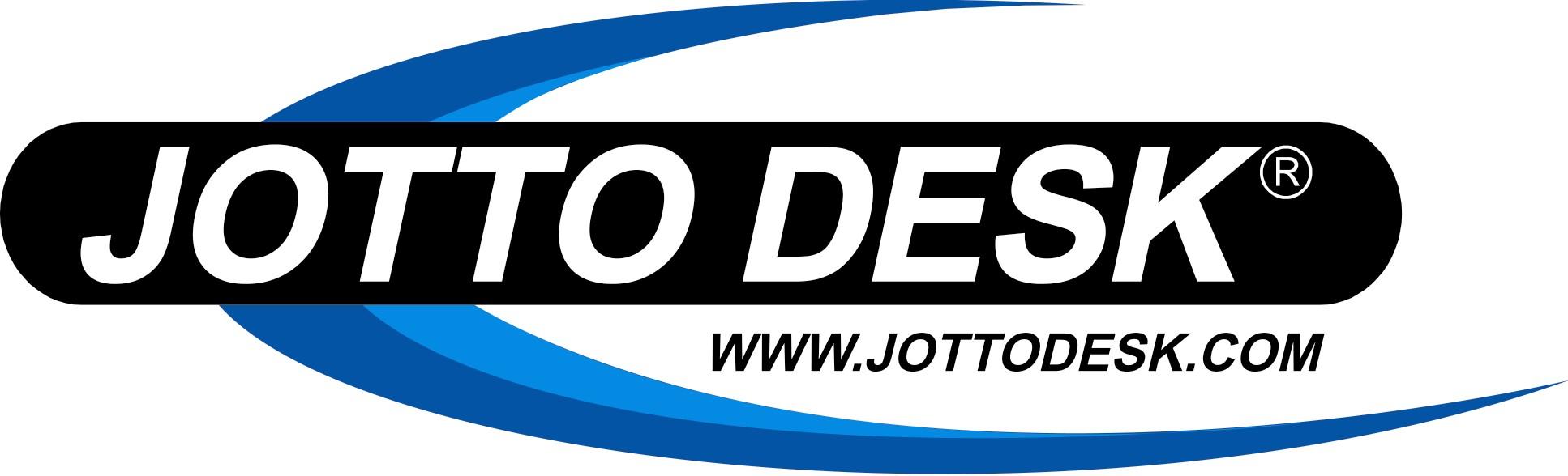 jotto_logo_iezq.jpg