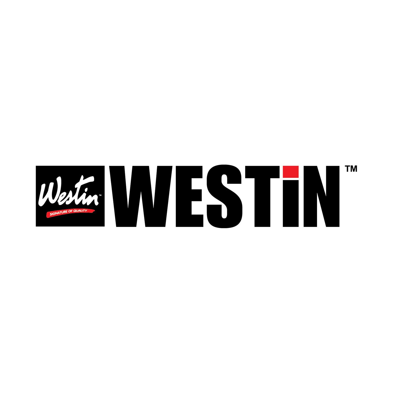 3.016-WESTIN-tm-color_logo.jpg