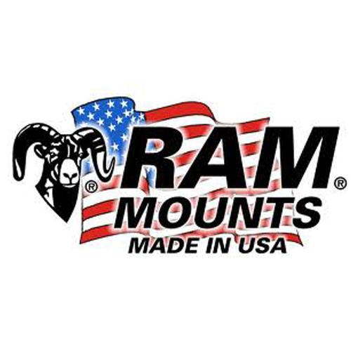 ram-mount-logo.jpg