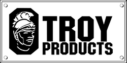 TroyLogo.png