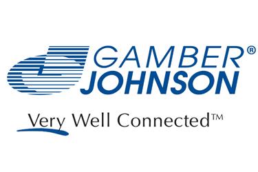 gamberjohnson_large.jpg