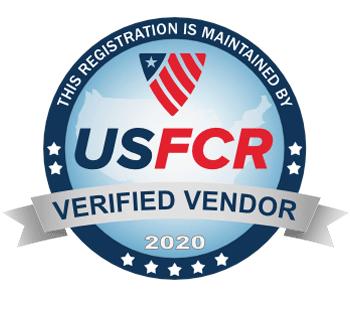 verified-vendor-seal-2020-med-1.png