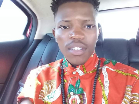 Vanderbijlpark SAPS searching for man who disappeared days before Christmas