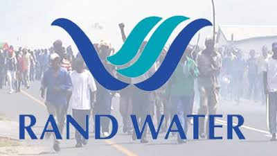 Rand Water meets with Emfuleni to discuss R1.1 million debt