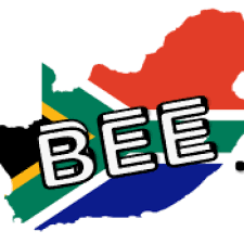 Companies' BEE scores declared invalid for tenders