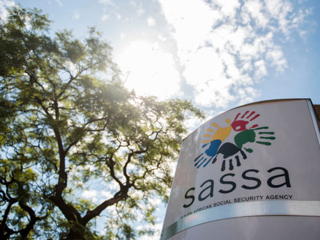 SASSA to pay out pensioners and disability grants first