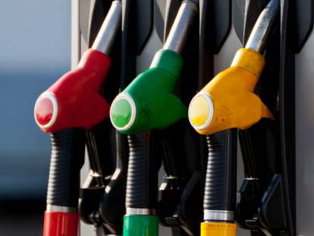 AA worried about 25c/l increase to the fuel levy