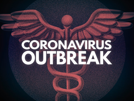 Another two people die of the coronavirus in South Africa