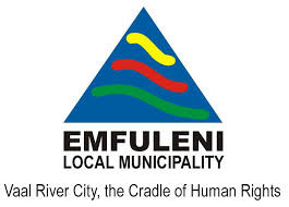 Gauteng government to help Emfuleni but not with a bailout
