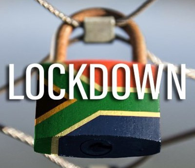 All need-to-know amendments to lockdown regulations for the next two weeks