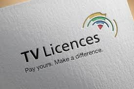 DA encourages public to comment on proposal to increase SABC license fees