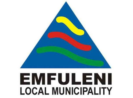 Growing concern over Emfuleni Local Municipality