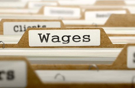 National Minimum Wage hotline is being set up