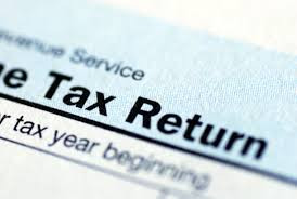 SARS warns the first deadline for in-branch taxpayers to file their taxes is approaching soon