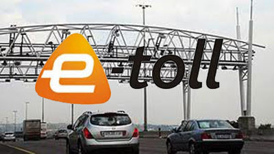 The AA wants government to provide clarity on e-tolls