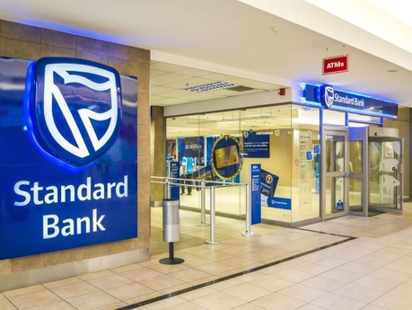 Standard Bank gives its loyal smaller businesses a debt repayment holiday