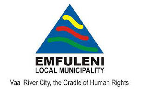 ELM seeks best Eskom payment deal for businesses and residents