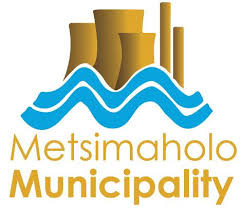 Metsimaholo municipality offers financial relief to residents in the community