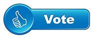 click to vote.jpg