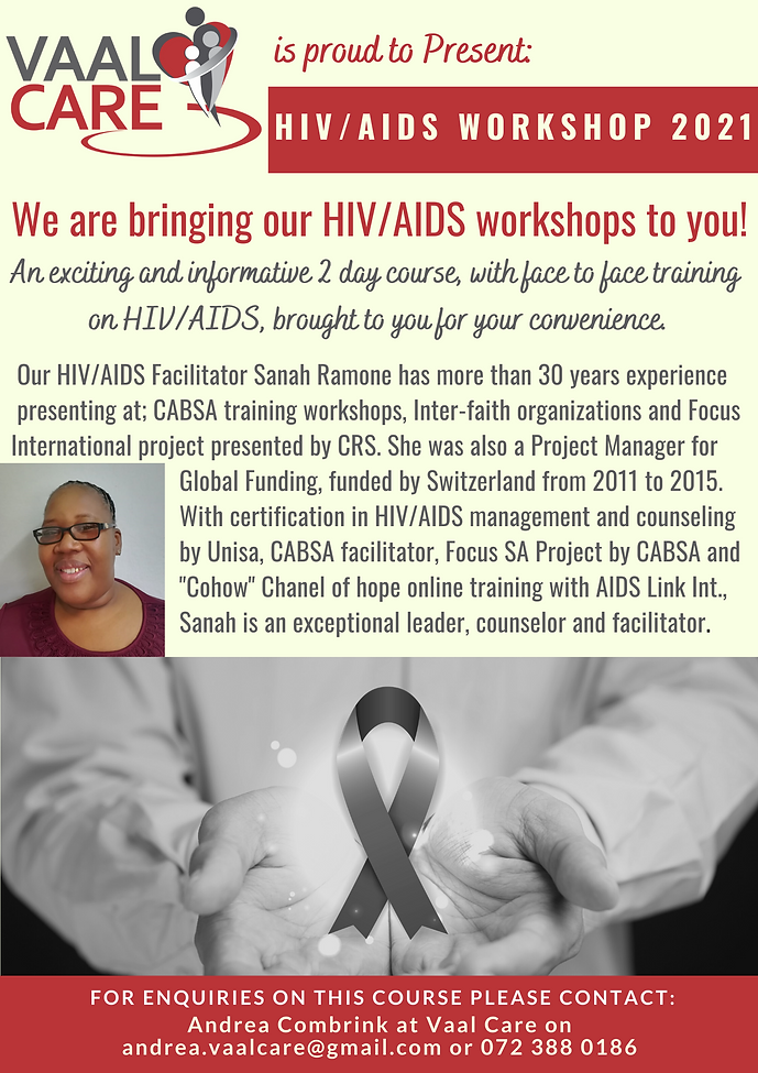 HIV AIDS Presentation.png