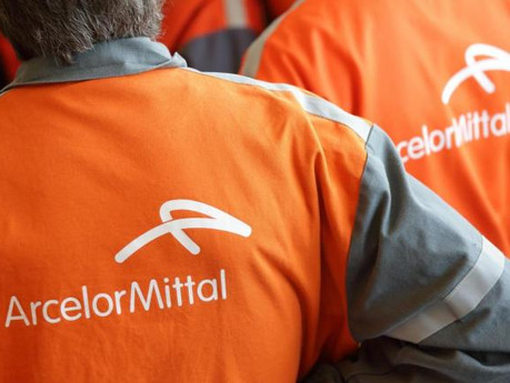 Arcelormittal SA says more than 1 000 job cuts are finalised